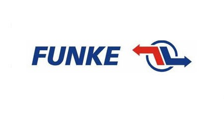 Funke(风凯)
